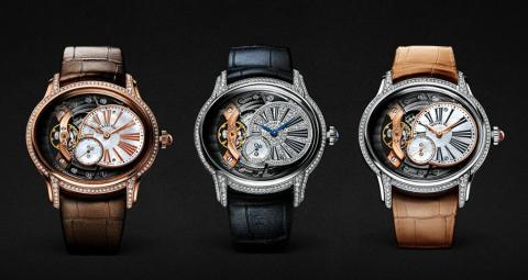 Audemars Piguet Tradition Replica Watches