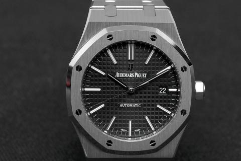 audemars piguet royal oak replica watches